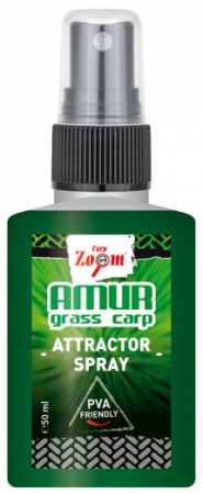 Amur Attractor Spray -