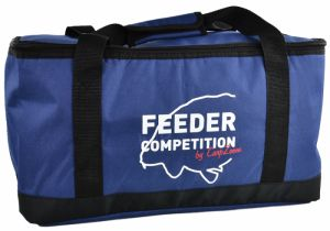 Feeder Competition Coolbag - Chladiaca taška -