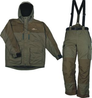 Komplet Fishing Adventure Traper XL