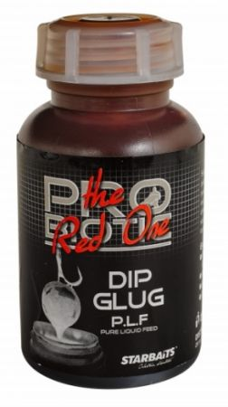 Red One - DIP 250ml Dip STARBAITS Probiotic Red One 250ml