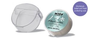 AWA SHIMA ION POWER FLUOROCARBON    50m