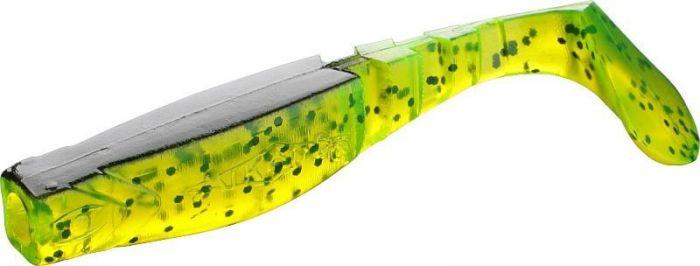 купить силиконовые приманки фишхантер