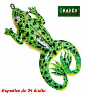TRAPER NATURAL FROG 50mm