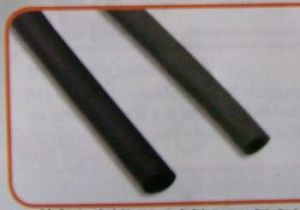 TUNGSTEN WEIGHTED SILICON TUBE